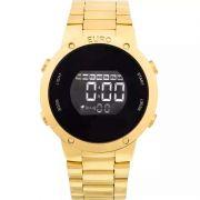 Relógio Euro Digital - EUBJ3279AA/4D