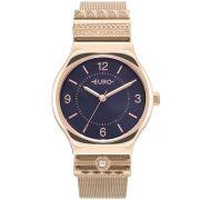 Relógio Euro- EU2035YNJ/4T