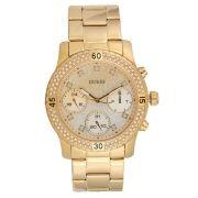 Relógio Feminino Guess  92595LPGSDA5