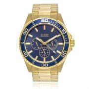 Relógio Guess  92487GPGSDA5