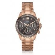 Relógio Guess  92581LPGSRA2 Feminino Rosê