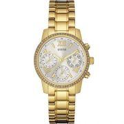 Relógio Guess Feminino 92535LPGSDA4