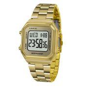 Relógio Lince Feminino Digital SDG616L BXKX