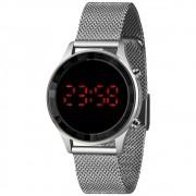 Relógio Lince Feminino LDM4647L PXSX