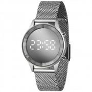 Relógio Lince Feminino LDM4648L SXSX