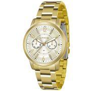 Relógio Lince Feminino LMGJ070L - C2KX