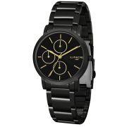 Relógio Lince Feminino LMN4568L - P1PX