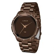 Relógio Lince Feminino LRB619L - N1NX