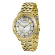 Relógio Lince Feminino LRG4324L - B2KX
