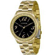Relógio Lince Feminino LRG4343L - P2KX