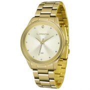 Relógio Lince Feminino LRGJ090L - C1KX