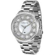 Relógio Lince Feminino LRM4378L - B1SX