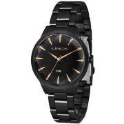 Relógio Lince Feminino LRN4563L - P1PX