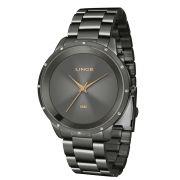 Relógio Lince Feminino LRY619L - G1GX