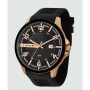Relógio Lince Masculino MRP4271S - P2PX