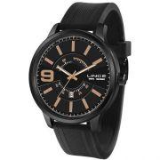 Relógio Lince Masculino MRPH097S - P2PX