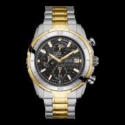 Relógio Masculino 92593GPGSBA2  Cronógrafo