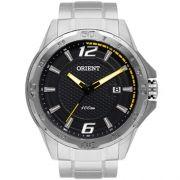 Relógio Orient Masculino -  MBSS1253 PYSX