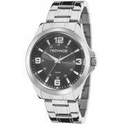 Relógio Technos  Classic Stell - 2035MDD/1C