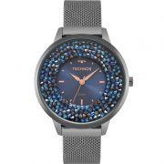 Relógio Technos Elegance  Crystal 2035MQC/5A