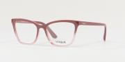Vogue  VO5206-L 2554  53 - 17 140