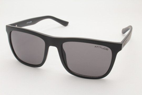 Atitude - AT5298 A01  56 - 19 145 3N