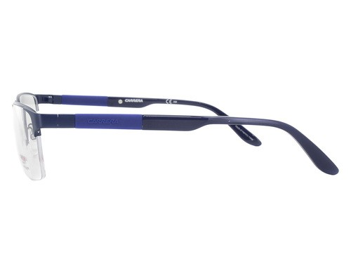 Carrera CA8821 - Azul - PYF 55-18 140
