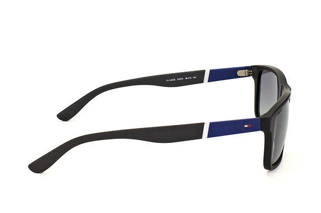 CÓPIA - Óculos de Sol TOMMY HILFIGER TH 1405 S FMVIC 57-19 145 Tommy ... f7fd26905b