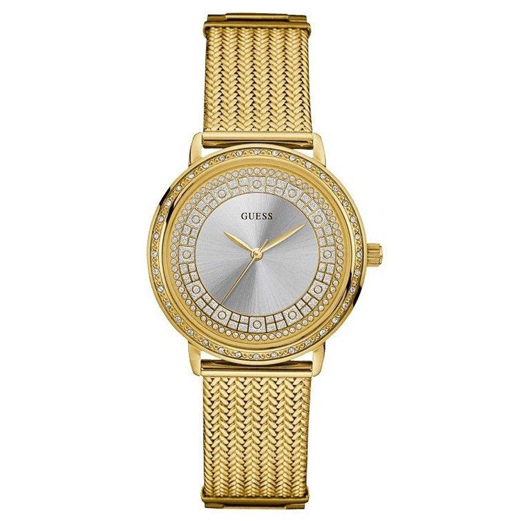 Relógio Guess Feminino 926288LPGDDA7