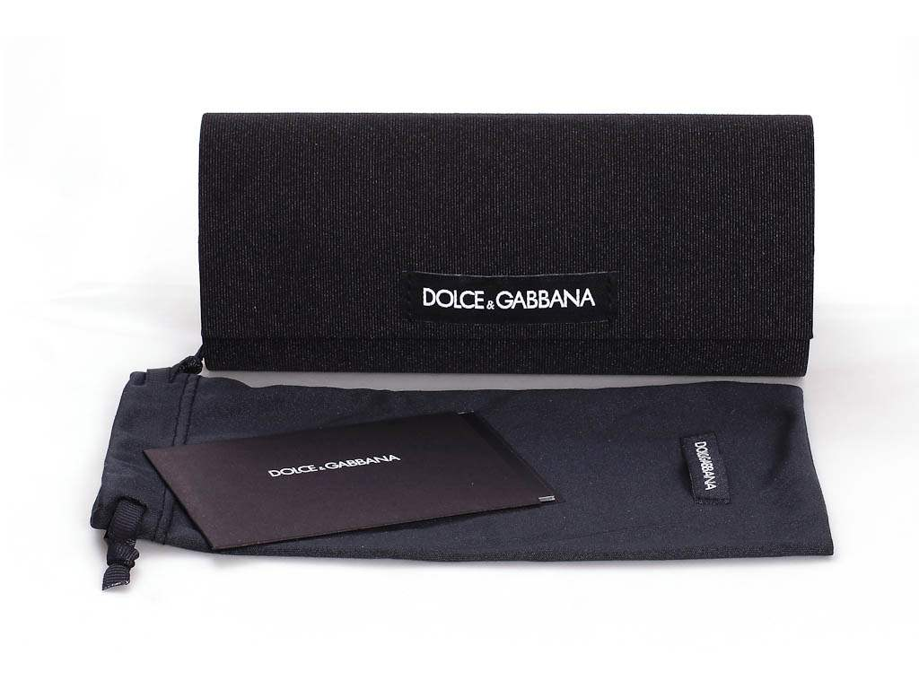DOLCE & GABBANA DG2157 - 1295/F9 59/15 140 3N