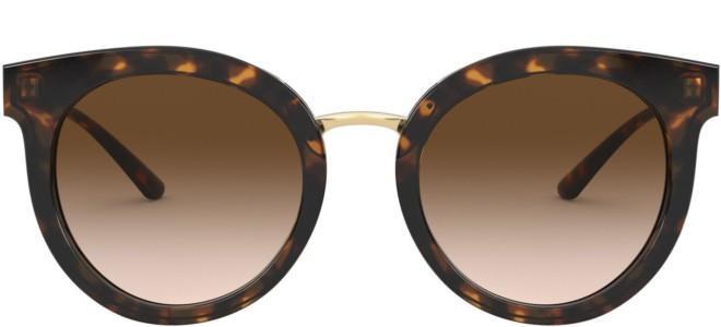 Dolce & Gabbana DG4371 - 502/13  52-22 140 3N