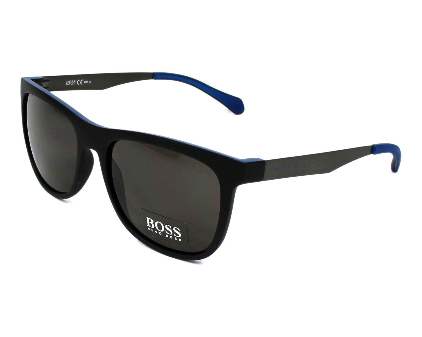 Hugo Boss 0868/S 0N2NR 55 - 18 145