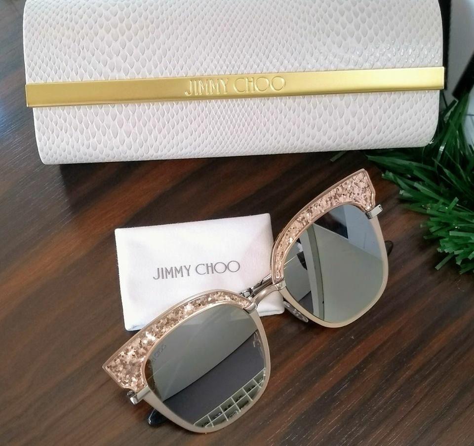 JIMMY CHOO ROSY/S 68IQN 51-20
