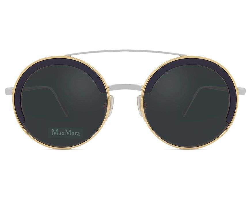 MaxMara MM EILEEN I FT3IR  51 - 19 140