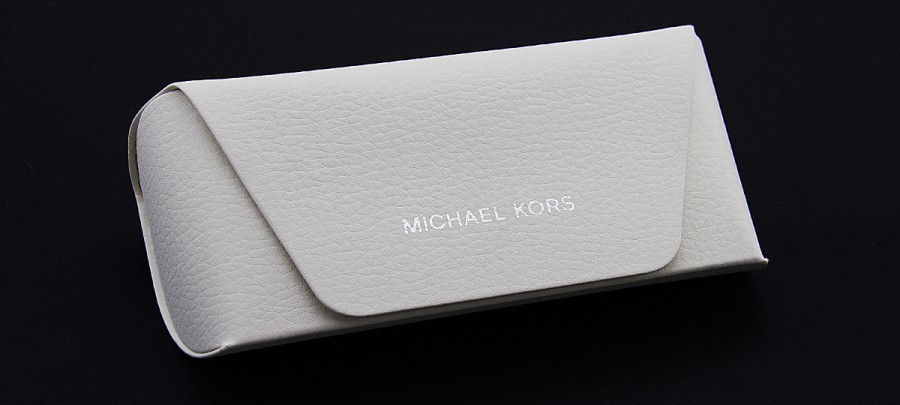 Michael Kors MK1010 110113  54 - 20 135 2N