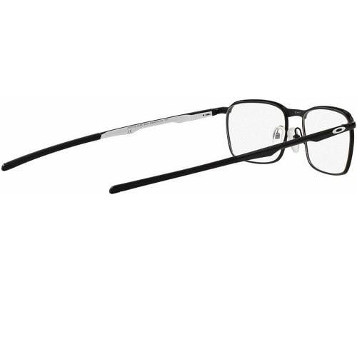 Oakley Conductor OX3186-05 54 - 17 137