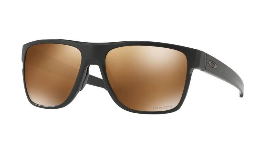 Oakley Cross Range Prizm Polarizado OO9360-006 58 - 17 137