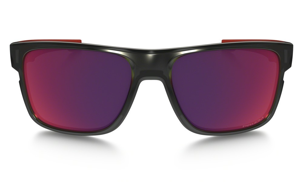 Oakley Cross Range Prizm Road/Polarizado OO9361-05 57 - 17 137