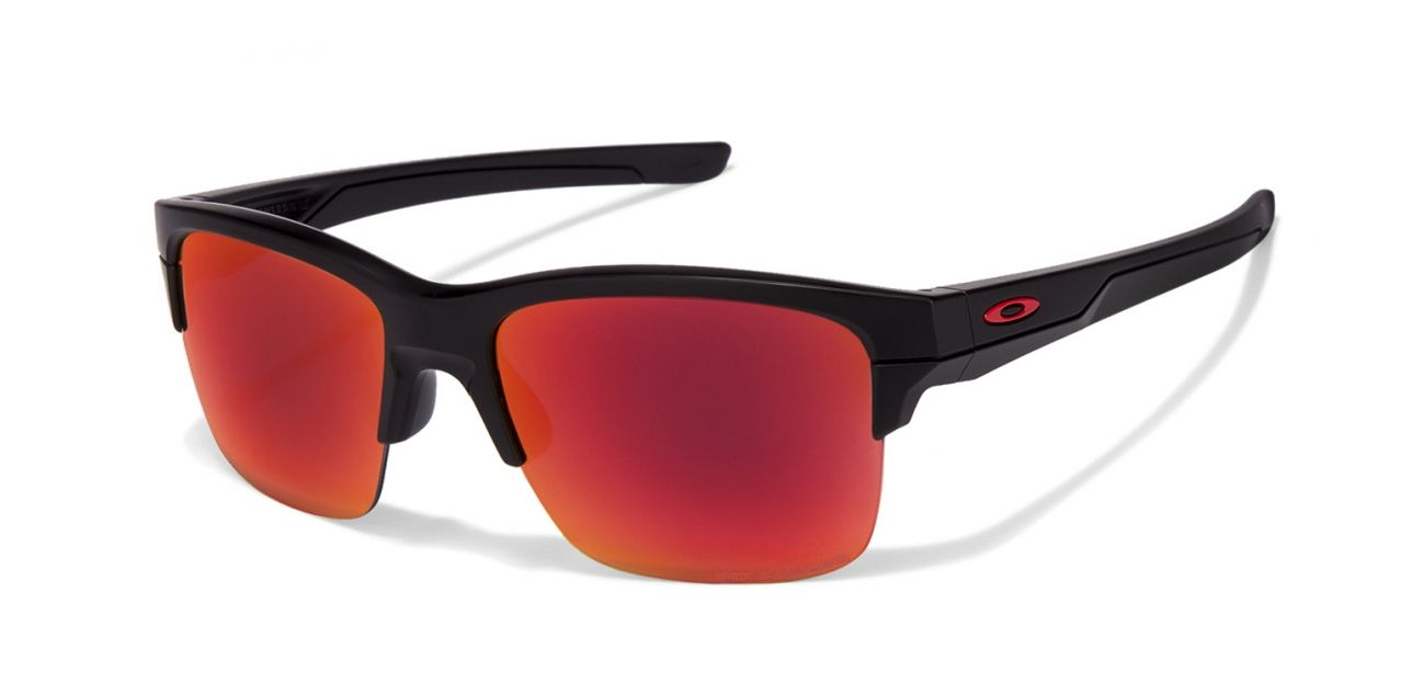Oakley Thinlink Polarizado OO9316-07 63 - 11 138