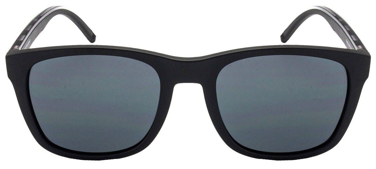 Óculos de Sol Tommy Hilfiger TH 1493/S 807IR 53