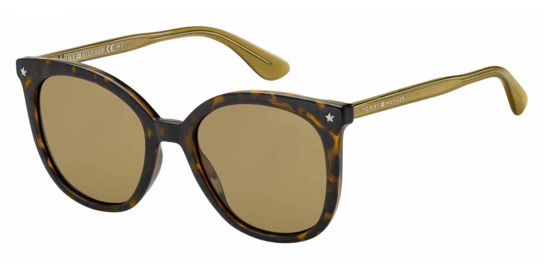 Óculos de Sol TOMMY HILFIGER TH 1550/S 08670 53/20 140