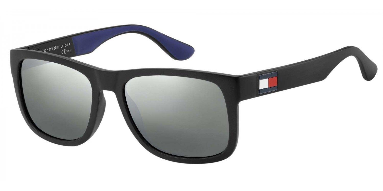911927750 Óculos de Sol TOMMY HILFIGER TH 1556/S D51T4 56/18 140