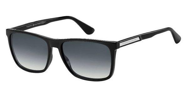 Óculos Solar TOMMY HILFIGER TH 1547/S 8079O 57/16 145 V