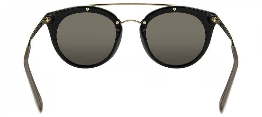 Prada Cinema SPR23S 1AB-1CO 52 - 22 140 3N