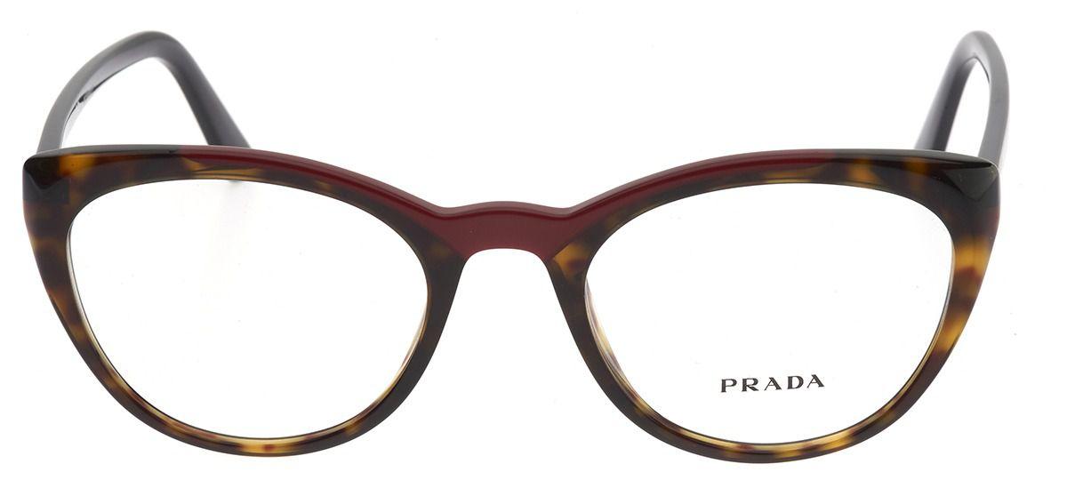 Prada VPR07V  320 - 1O1 51 - 20 145