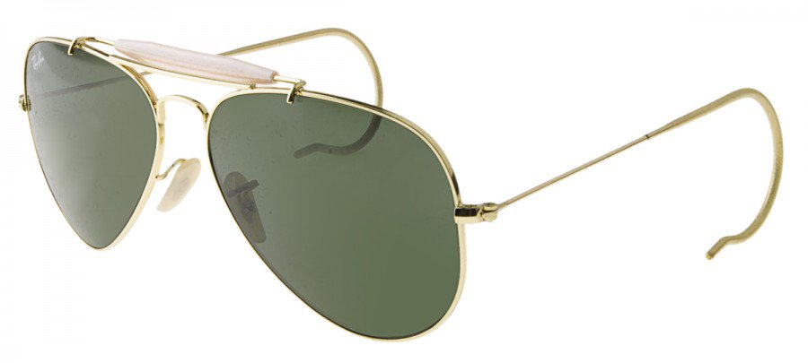 400e91a9f1b07 Oculos Ray Ban Caçador   David Simchi-Levi