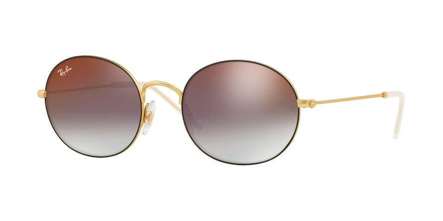 Ray-Ban RB3594 9114/UO 53/20 145 3N