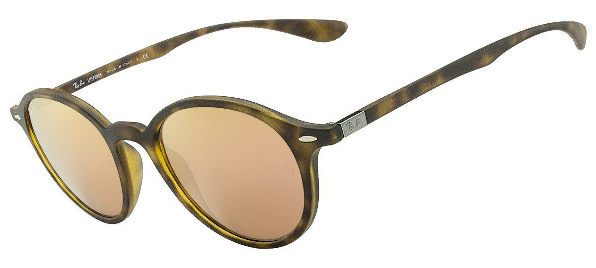 Ray Ban - RB4237  894/Z2 50-21 2N