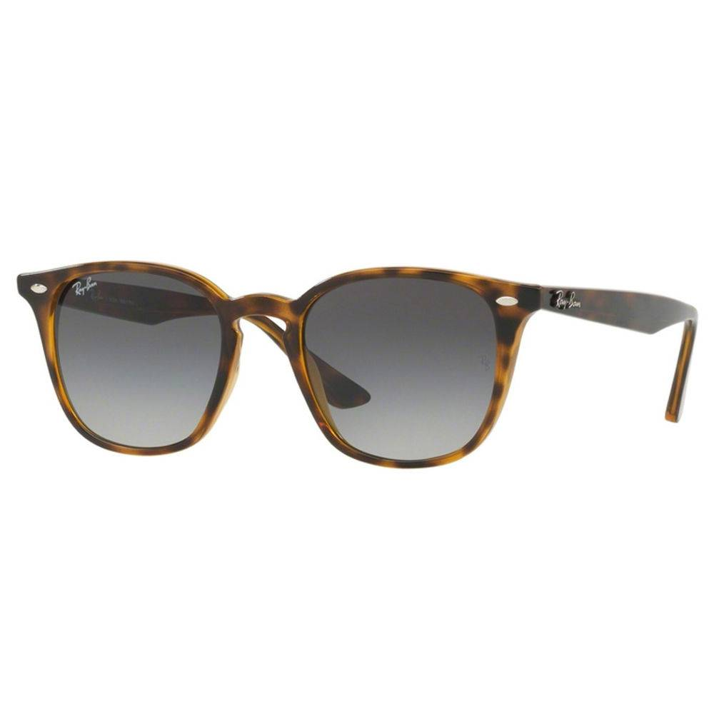 Ray Ban - RB4258L 710/11 50-20 145 3N