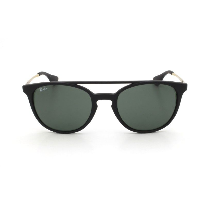Ray Ban - RB4289L 621771 53 - 20 140 3N
